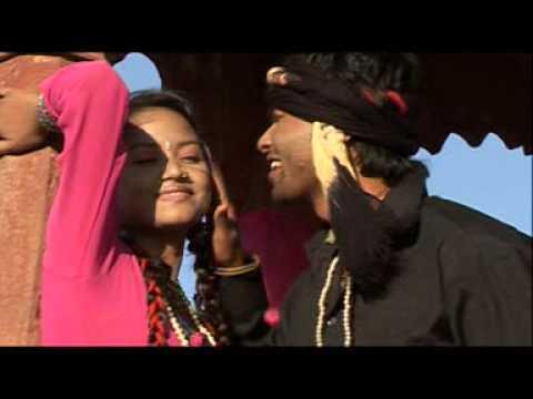 Xxx Mp4 HD 2014 New Nagpuri Hot Song Laila Majnu Lakhe Sajni Pawan 3gp Sex