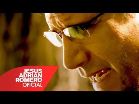Xxx Mp4 Mi Universo Jesús Adrián Romero Video Oficial 3gp Sex