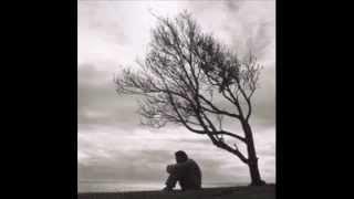 Sen Ranuth Sad Song