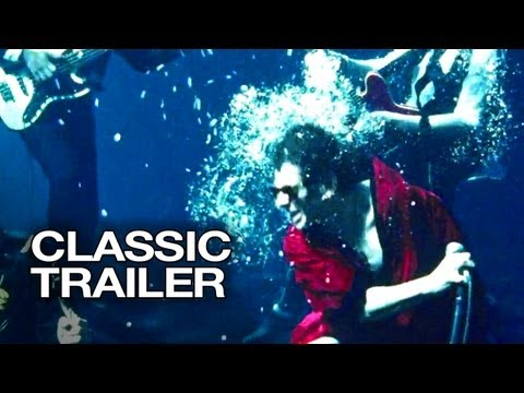 Xxx Mp4 Sex Drugs Rock Roll 2010 Official Trailer 1 Andy Serkis Movie HD 3gp Sex