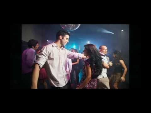 Leyenda Urbana El diablo en la discoteca