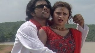 ☞ Kabata Khola - Super Hit Dance Song Oriya - Pammi, Govinda