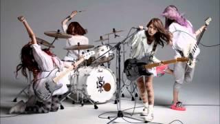 SCANDAL - Awanai Tsumori No, Genki De Ne Acoustic Version