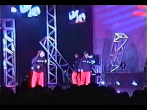 Xxx Mp4 XXX Large2002 Mp4 3gp Sex