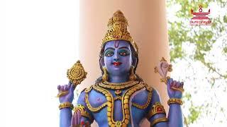 Muthukulangara Santhana Gopala Krishna Swamy Temple
