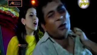 Ekjon Rikshawala   ft  Mosharraf Karim,Mim,Akm Hasan   YouTub