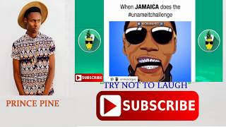 Marvin The Beast Craziest Moments Part #3| Jamaican Dance