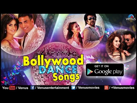 Xxx Mp4 Bollywood Dance Songs Download FREE App GooglePlayStore 3gp Sex