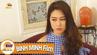Xe Ôm Lừa Tình Full HD   Phim Hài Việt Nam Chiếu Rạp 2017 Mới Nhất