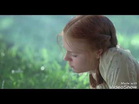 Lolita 1997 | Orquesta Mondragón-Lolita | película | Mejores escenas