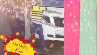 Bangla Shohag songs 2016.