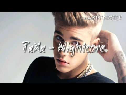 Xxx Mp4 TxXx Nightcore Justin Bieber Baby 3gp Sex