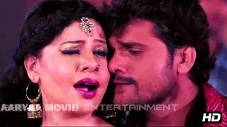Patna Ke Khiladi     Khesari Lal Yadav New Movie 2017     Bhojpuri New Full Movie 2017