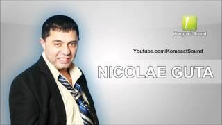 Nicolae Guta - Tare bine ( manele vechi )