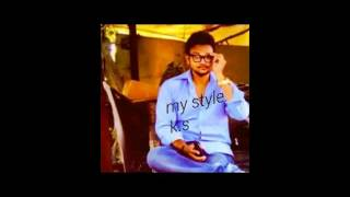 Ab tere bin singer Suhel sonar
