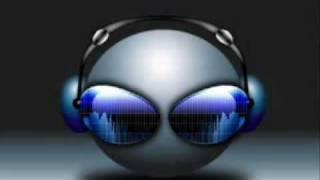 Download Super Muza Techno