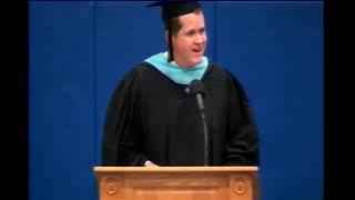 Attleboro High School Graduation Ceremony 06-07-2013