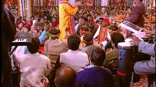Chithi Aayee Hai [Full Song] Meri Hai Maa Tu Meri Hai