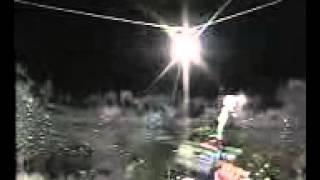 Peer Naseer ud din Naseer Shah Speech Must Watch ! 89
