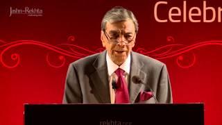 Zindagi se darte ho_Nazm by Noon Meem Rashid and recitation by Zia Mohyeddin