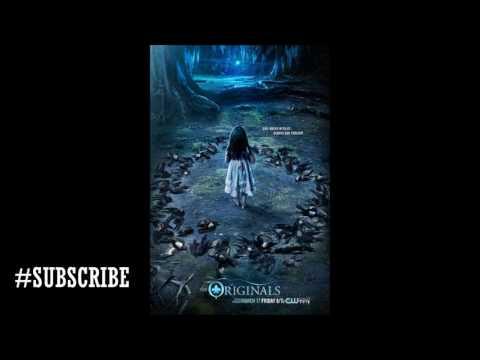 The Originals Soundtrack 4x11
