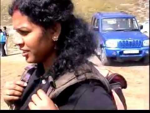 Xxx Mp4 Paragliding By Mrs Devika Bhatnagar Manali 3gp Sex