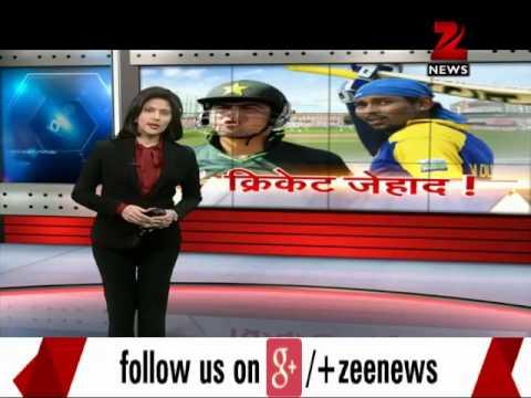 Xxx Mp4 After Love Jihad It S Cricket Jihad 3gp Sex