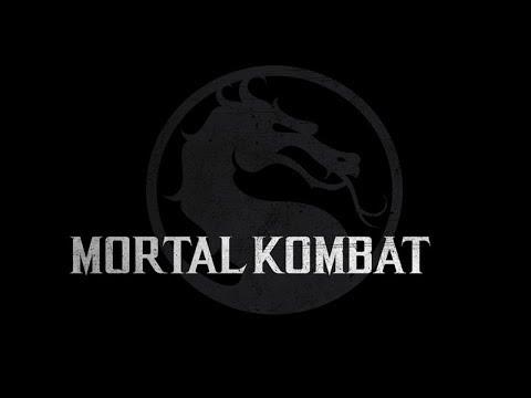 Mortal Kombat X Mask Predator Performs All Character Fatalities