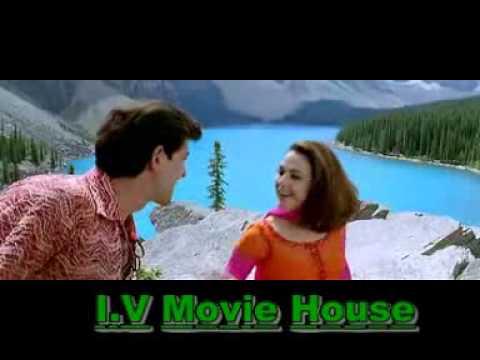 Xxx Mp4 Koi Mil Gaya Hindi Song Haila HD 1800p 3gp Sex