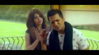 Falak   Judah   Official Video