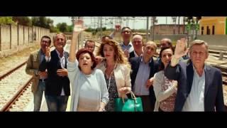 Quo Vado di Checco Zalone Teaser  Official Trailer 2016 hd