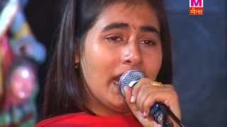 Betiya Kyou Parai Hai    बेटियाँ क्यो पराई हैं     Haryanvi Mata Bhajan