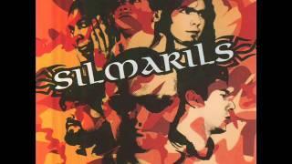 Silmarils - No justice no peace.wmv