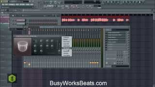 How to Mix Vocals in FL Studio | The EASY Method