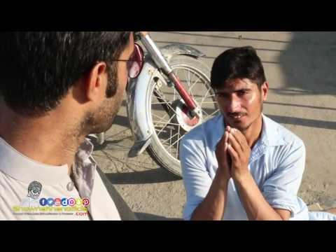 Xxx Mp4 Heart Touching Video Of A Beggar 2017 Must Watch 3gp Sex