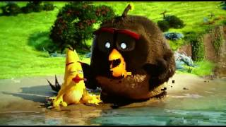 Angry bird tamil funny video