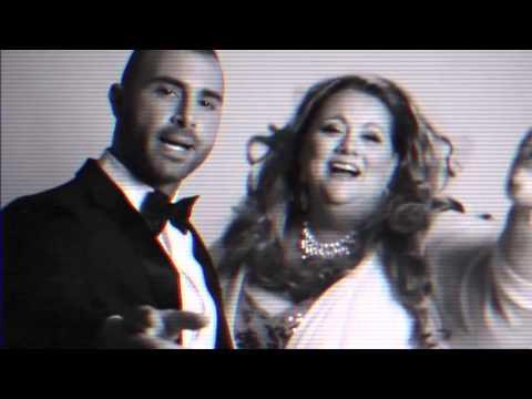 Voulez Vous Beth Sacks Feat. Dj Aron