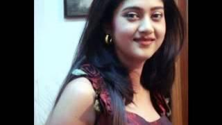 Dukkho Amar Basor Raater Music Sabina Yasmin Bangla Karaoke Track Sale Hoy Contact Korun