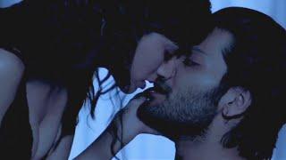 Sapna Pabbi Ali Fazal Hot Scene in