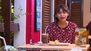 FULL Katakan Putus 18 Agustus 2015, Cowok Gak Tahan karena Cewek Menghabiskan Uang Cowok