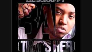 Thats Her(She Bad)~Lil,Scrappy Ft Stuey Rock~Lyrics In Description~