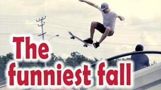 Fresh super pranks!!! - World Best Funny comedy Videos!!! joke gifts funny pranks on people!!!