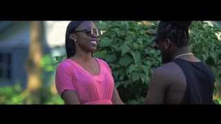 Samini - New Style (Official Video)