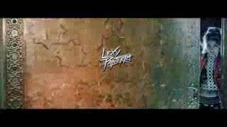 رقص اجنبي جامد _Dj_Battle_Ft._Lexy_Panterra_-_Twerk_Lesson_[4K]