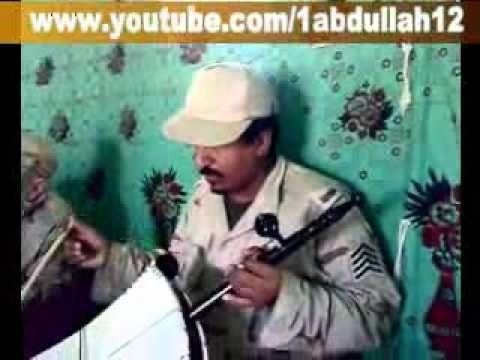 ربابه محمد الجعفري