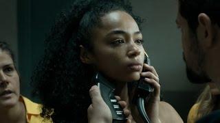 Vis a Vis | Teaser Tráiler 2ª Temporada