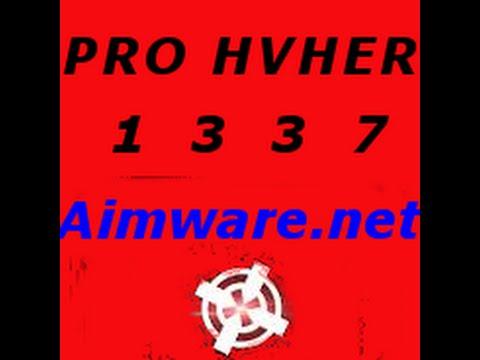 2v2 Unity vs Aimware Hixi and a NoNAME vs Jagunator (ME) AND VANE#88
