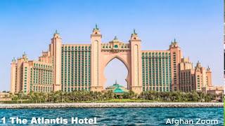 دانستنی های جالب درمورد دبی