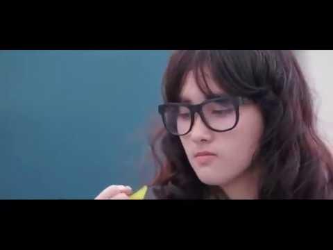 Lagu India 2017 Video Clipnya Bikin Baper