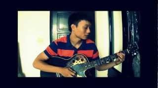 Gtrình Guitar Đệm hát siêu tốc - Bài 2: